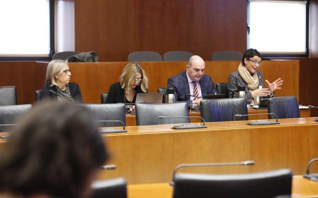 Rechazan una propuesta del PP para que Alcañiz tenga ambulancias SVB todo el día