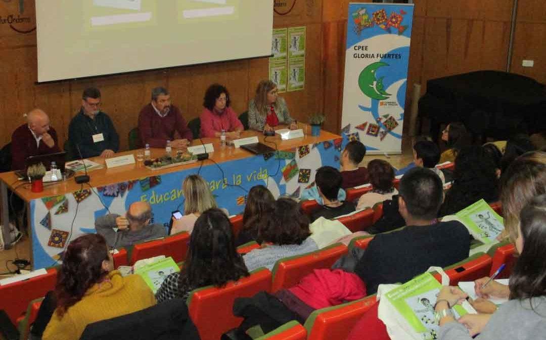 Profesionales españoles y latinoamericanos se forman en psicomotricidad en Andorra