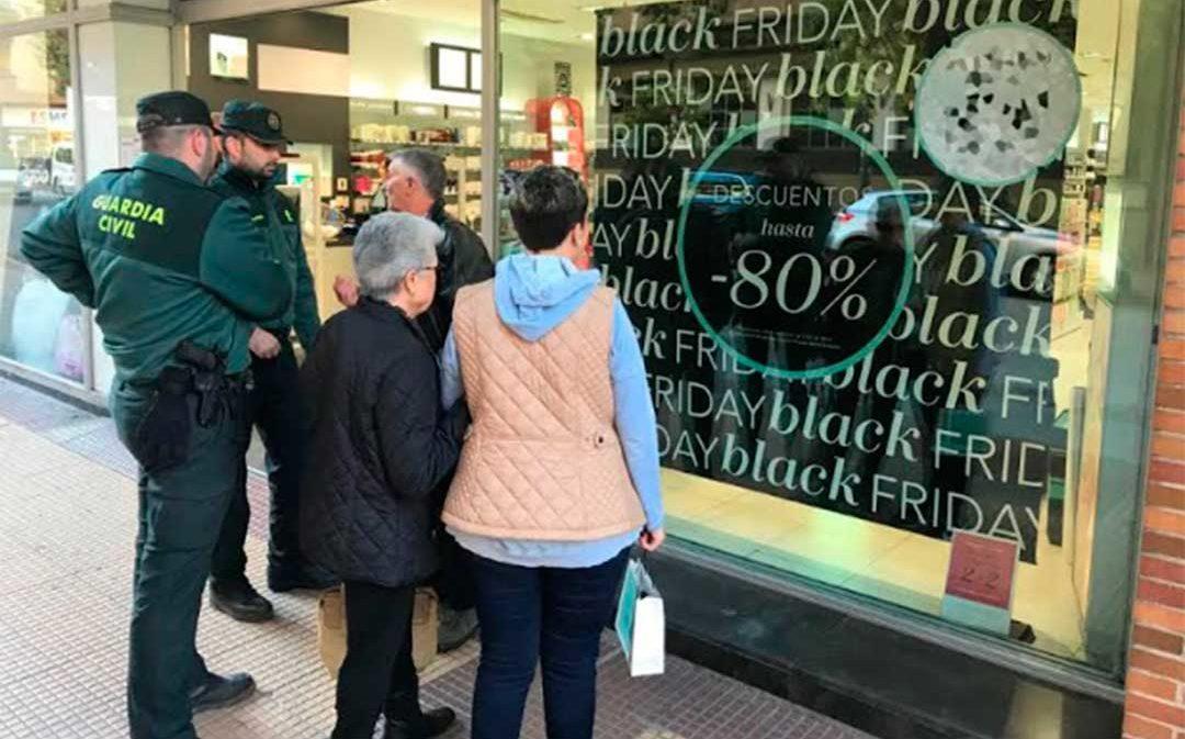 El 95% de las empresas de la provincia, afectadas por la crisis del Covid-19