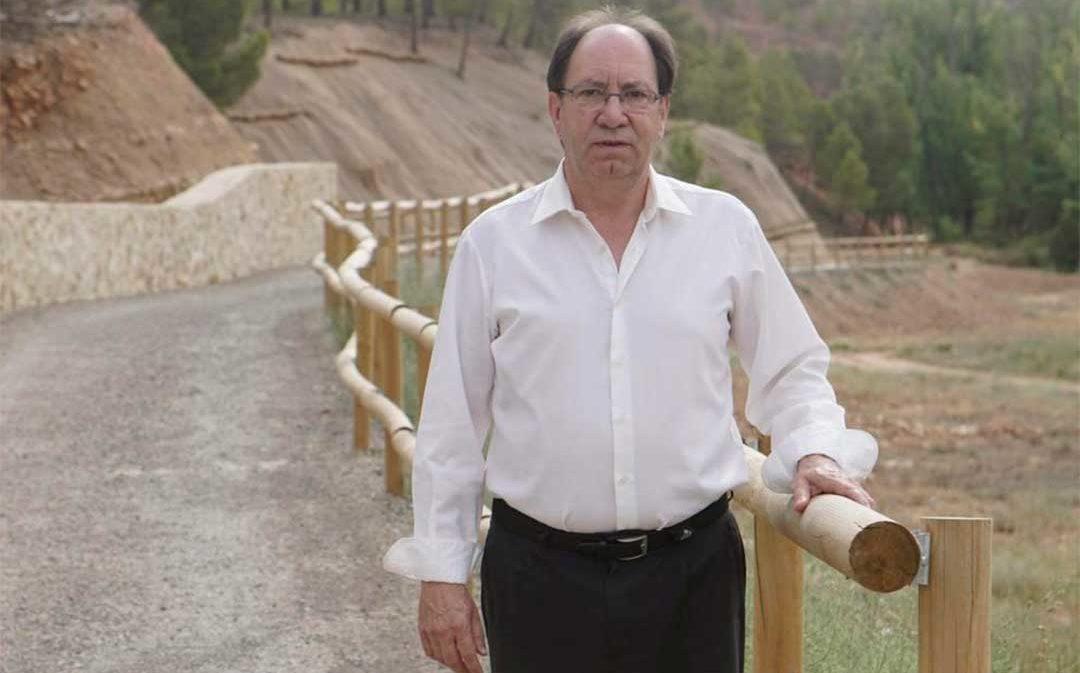 El Comité Intercomarcal del PAR en Teruel se autodisuelve molesto con la dirección regional