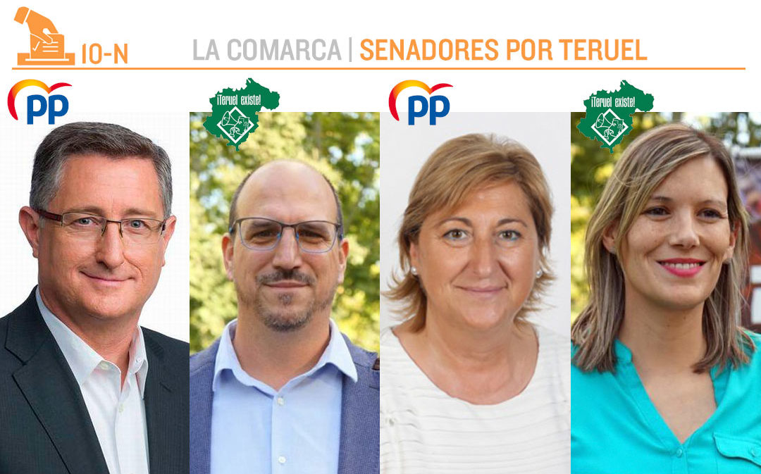 El PSOE pasa de mayoría absoluta en el Senado a perder la representación