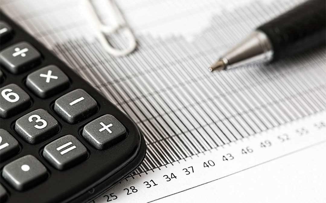 Aragón presenta 15 solicitudes de apoyo financiero del Plan Reindus