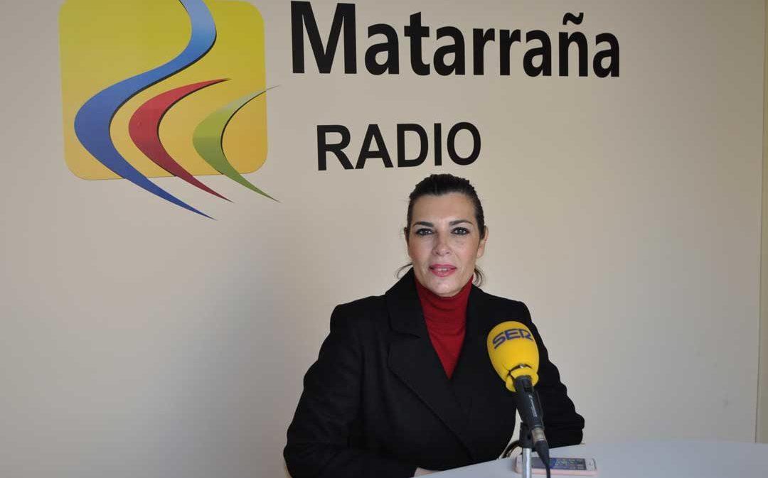 Hoy es tu día Matarraña Radio 09/01/2020