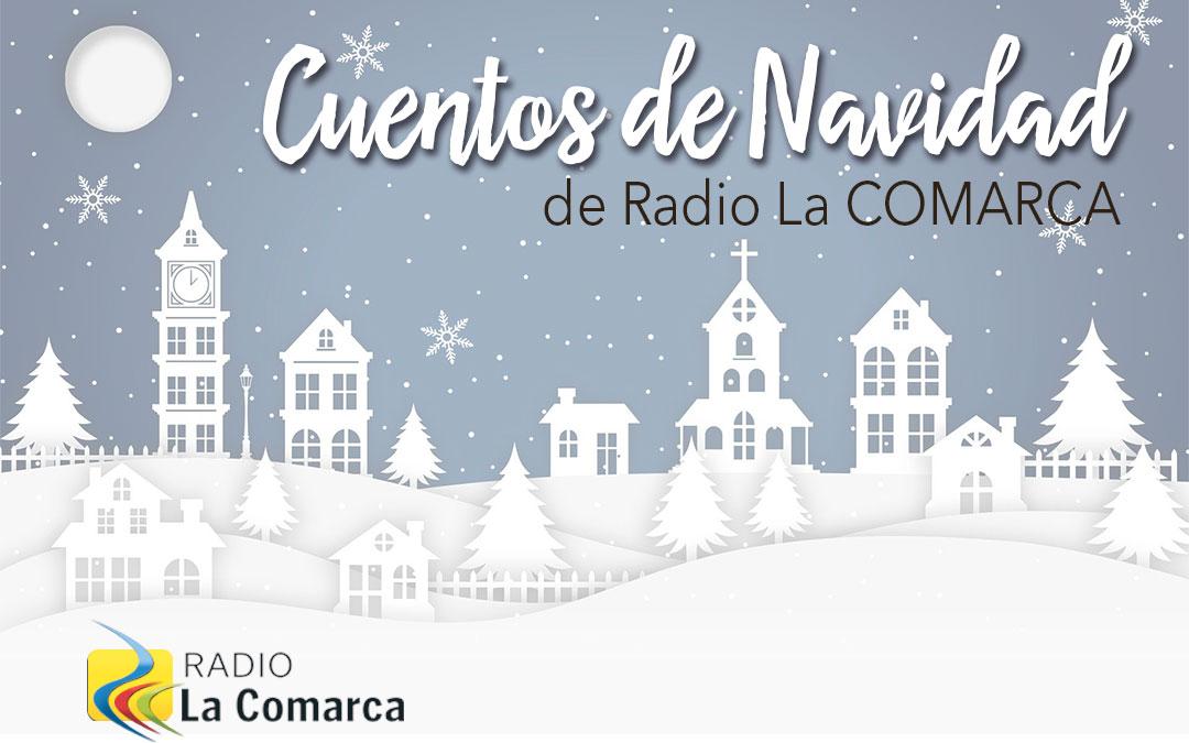 cuentos-navidad-finalistas-radio-lacomarca-2019