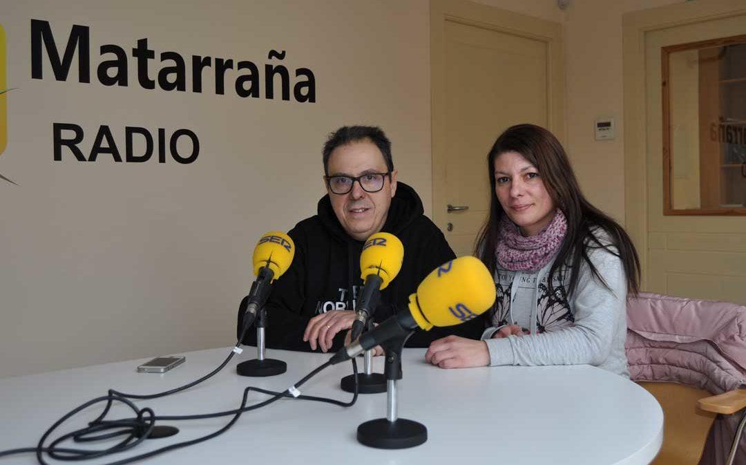 Hoy es tu día Matarraña Radio 30/12/2019