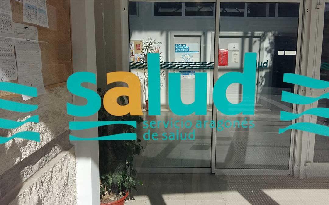 CSIF recuerda que las trabajadoras de limpieza de los centros sanitarios son las grandes olvidadas
