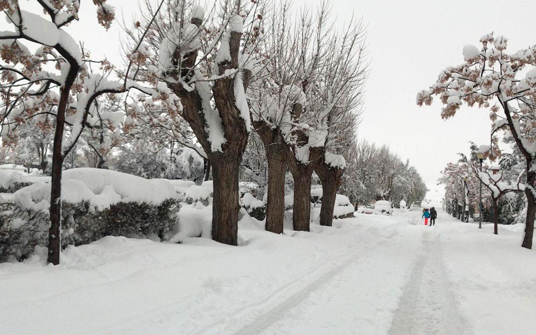 Andorra./ Raquel Asión