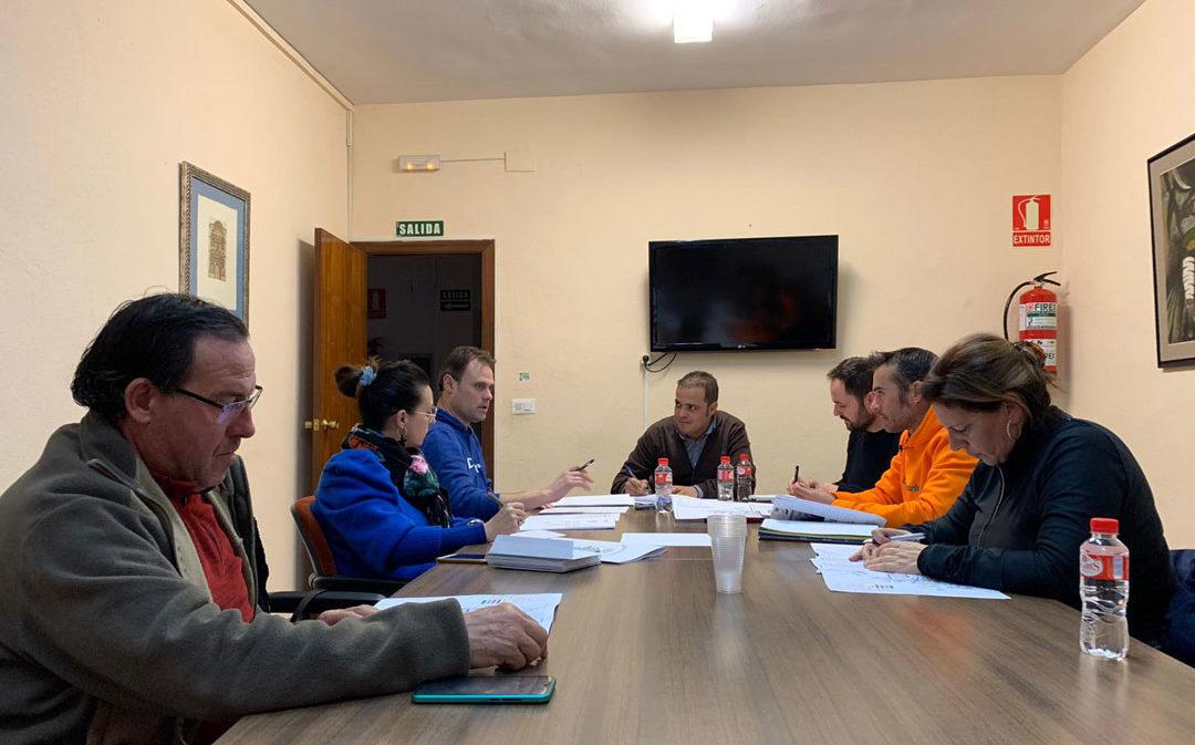 Andorra activa el protocolo de actuación ante la previsión de nieve