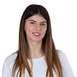 María Celiméndiz