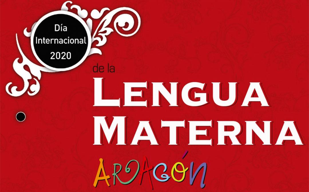 Más de 60 localidades se suman al Día Internacional de la Lengua Materna
