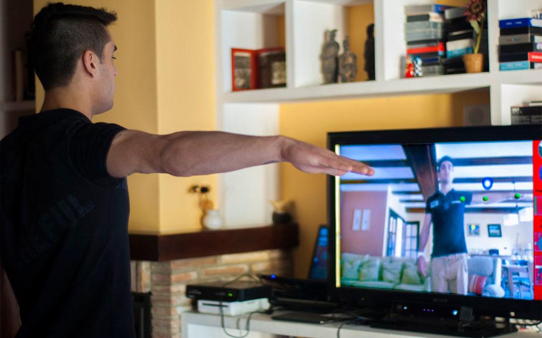 El Balneario de Ariño se asocia con Edison Desarrollos para implementar herramientas de telerehabilitación en el medio rural