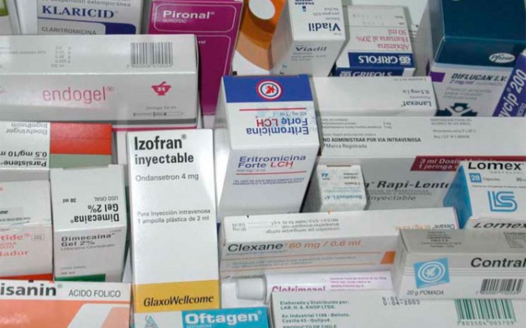 La farmacéutica de Palomar, condenada a pagar 150.000 euros