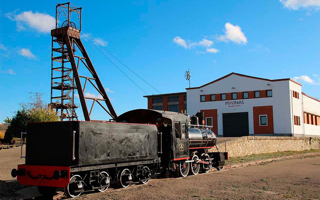 El viernes se celebrará una visita a las instalaciones del Museo MWINAS de Andorra./ Museo Minero Andorra