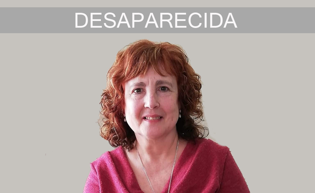 Los drones se suman a la búsqueda de la mujer desaparecida en Caspe