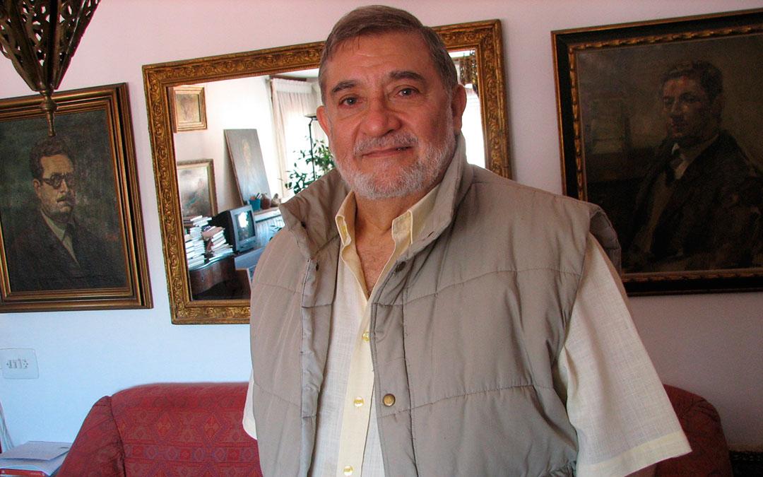 Nace el premio Darío Vidal Llisterri en el marco de Femoga