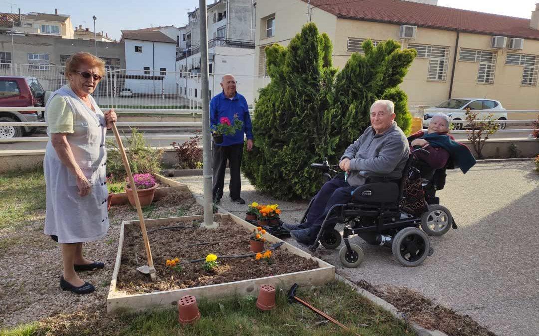 Los alcaldes bajoaragoneses hacen suyo el 'Resistiré' y levantan ánimos en días difíciles