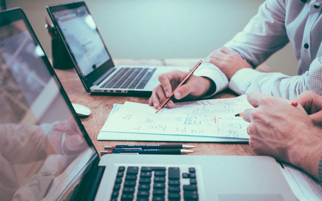 Economía facilita la solicitud de ERTE por fuerza mayor con un nuevo procedimiento online