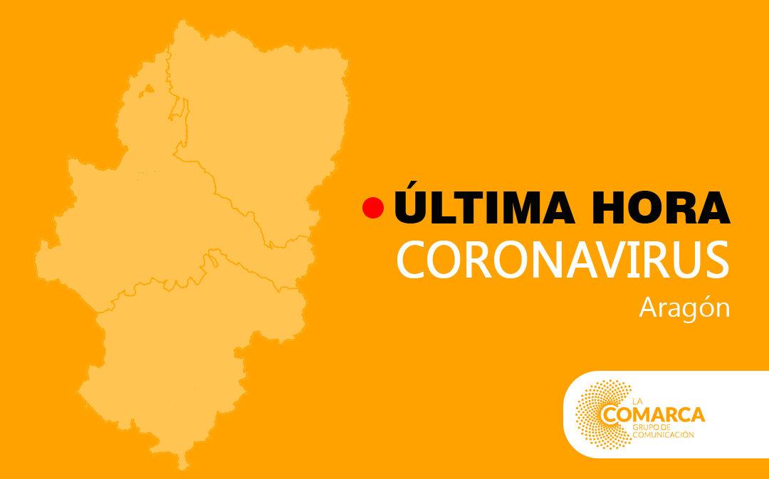 España registra la cifra más baja de fallecimientos por Covid-19: 164 en 24 horas