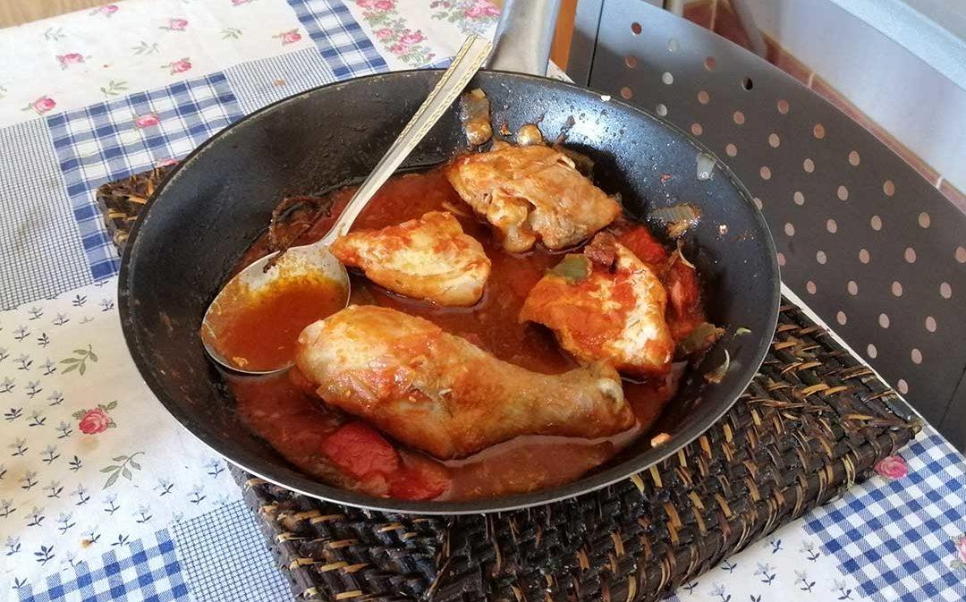 La comarca del Matarraña propone recetas tradicionales para llevar mejor el confinamiento