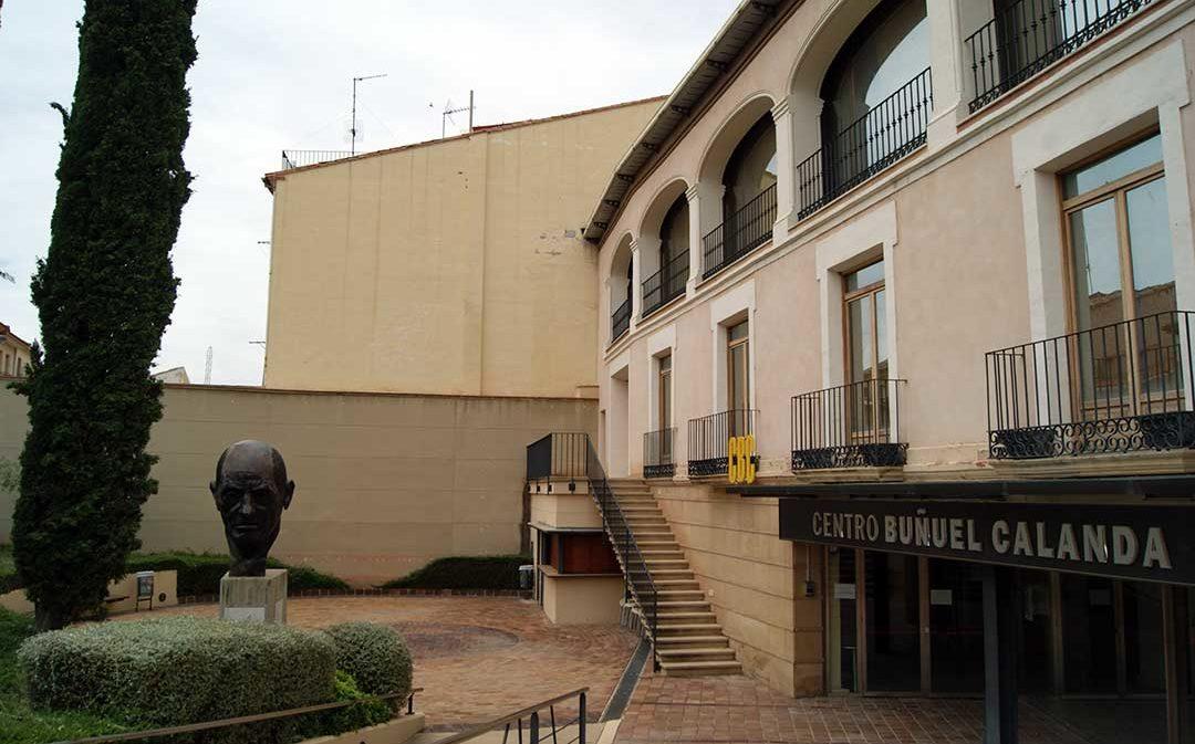La Fundación CBC, beneficiaria de una ayuda de 20.000 euros contra el Covid