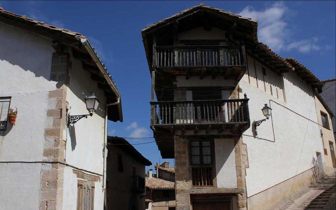Peñarroya de Tastavins pasa a ser uno de los 'Pueblos Mágicos'