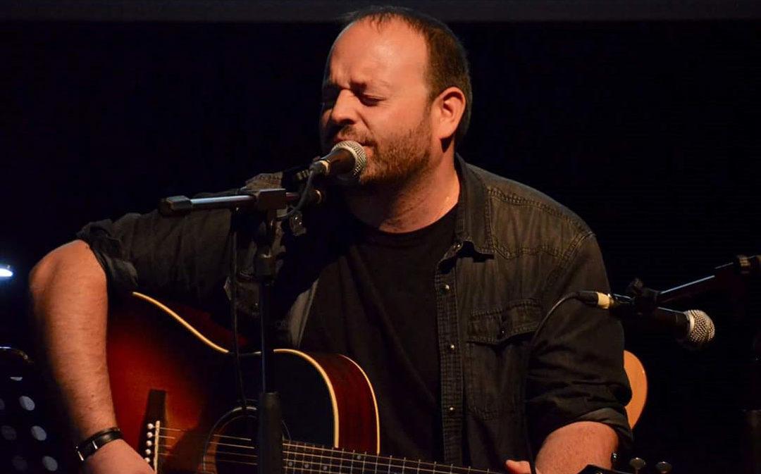 Andorra acogerá diversos conciertos de grupos de música vinculados a la localidad las próximas semanas