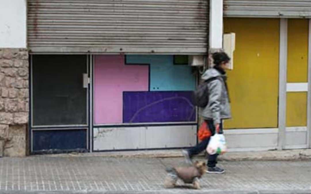 Los locales de ocio no se podrán abrir hasta el 1 de julio / Ayto. Alcañiz