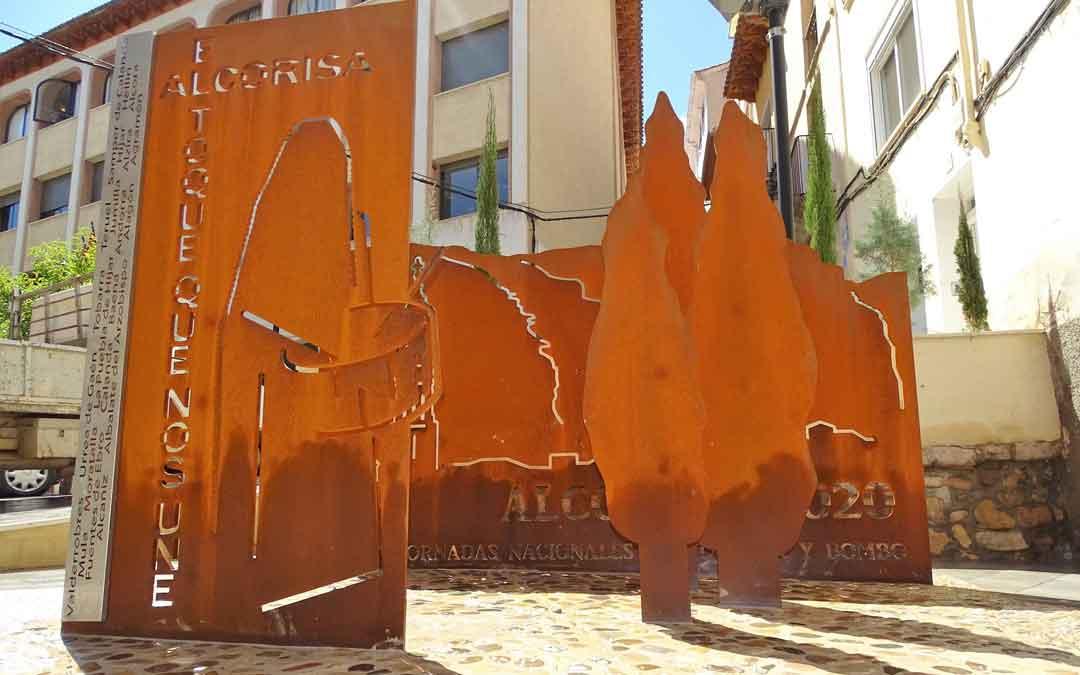 Alcorisa, sede de las Jornadas Nacionales del Tambor y el Bombo en 2021
