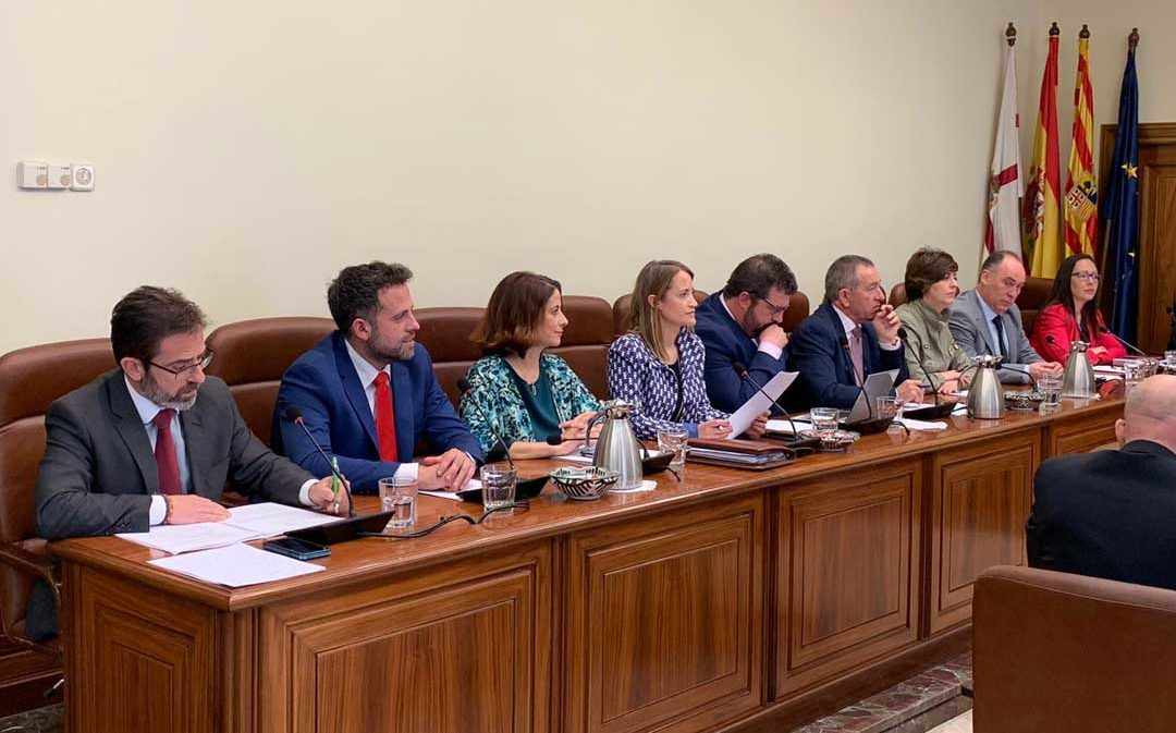 El PP pide que los ayuntamientos puedan hacer uso de su remanente y su superávit para hacer frente a la crisis