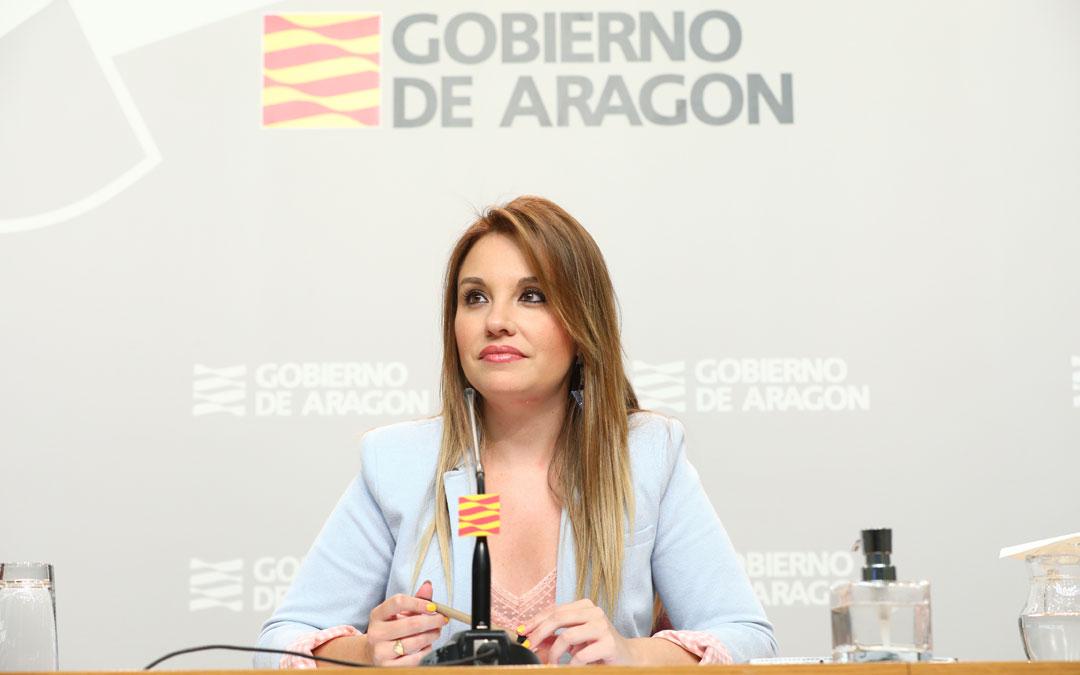 Aragón crea una herramienta pionera en España para realizar exámenes online en la UNED