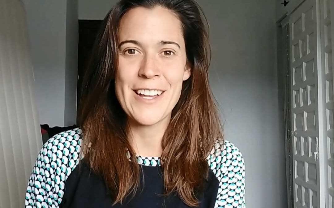 La comarca del Matarraña colabora con el proyecto La Era Rural dirigido a jóvenes emprendedores