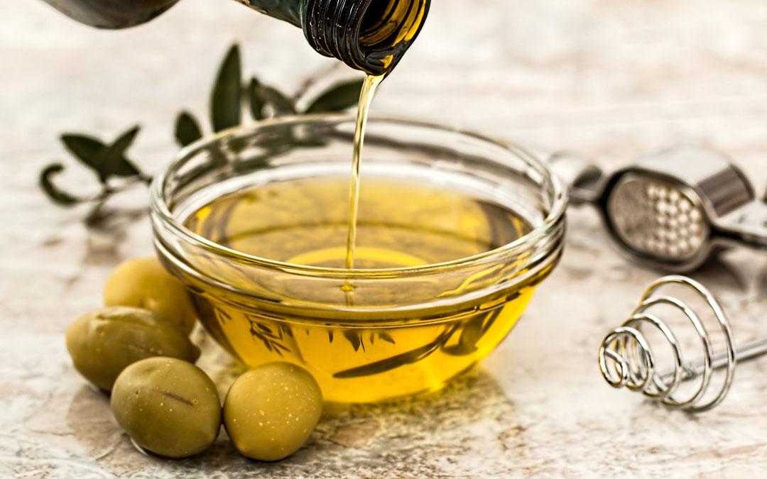 El Gobierno convoca los premios a los mejores aceites de oliva virgen extra