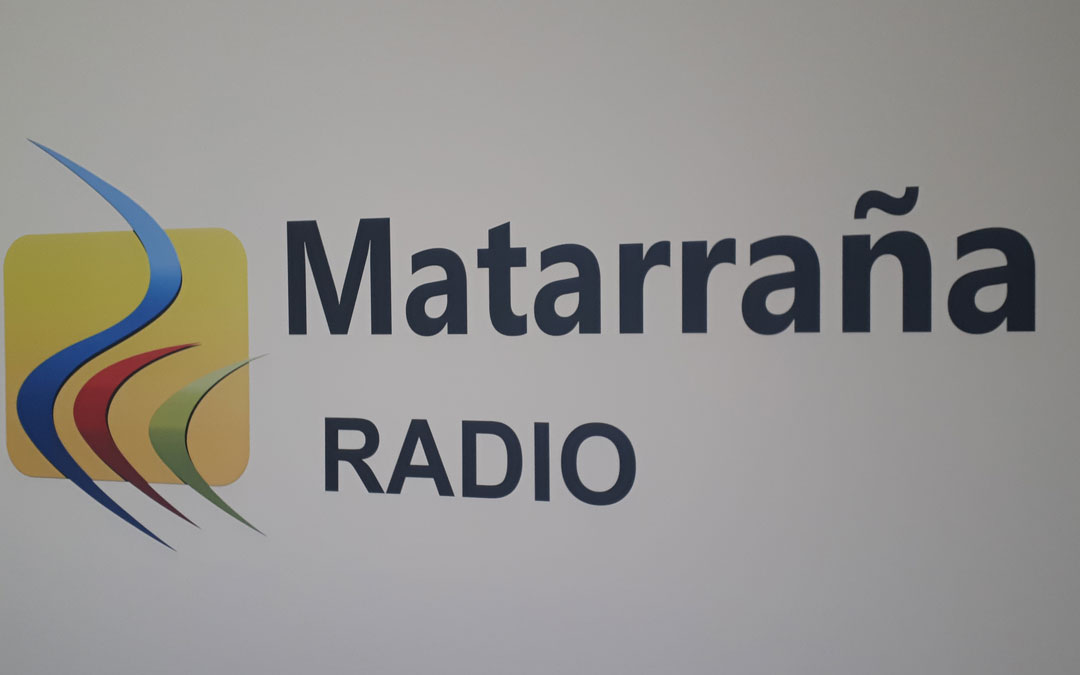 Hoy es tu día Matarraña Radio 08/09/2020