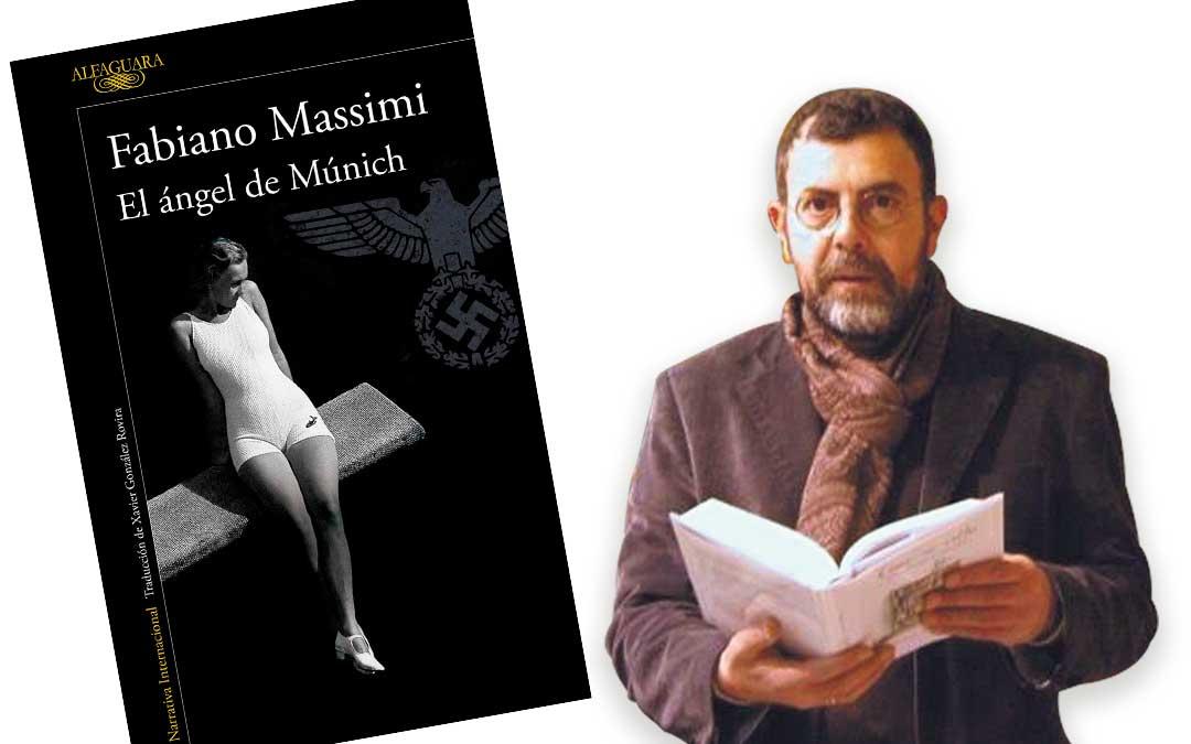 libros-miguel-ibanez-fabiano-massimi-el-angel-de-munich