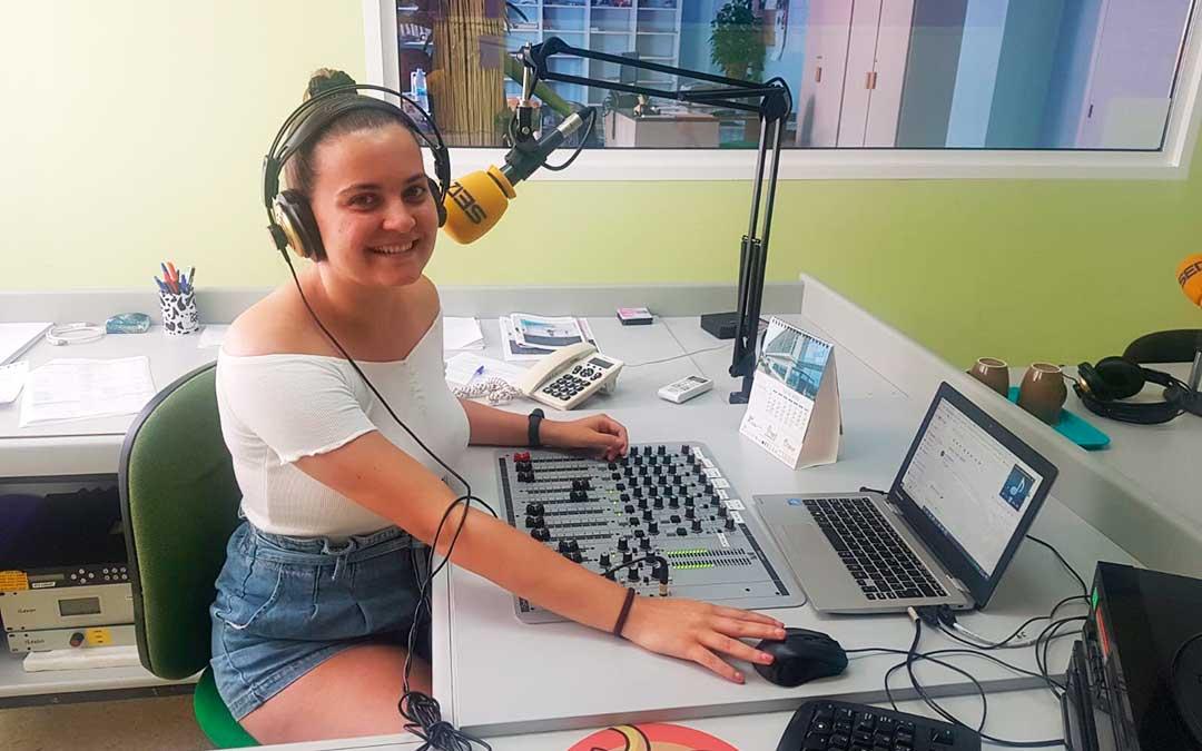 Hoy es tu día Radio Caspe 23/07/2020
