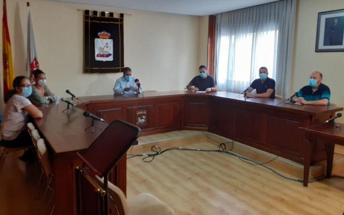 """El Ayuntamiento de Andorra pide revocar las condecoraciones """"a todos los responsables"""" del dispositivo para atrapar a Igor el Ruso"""