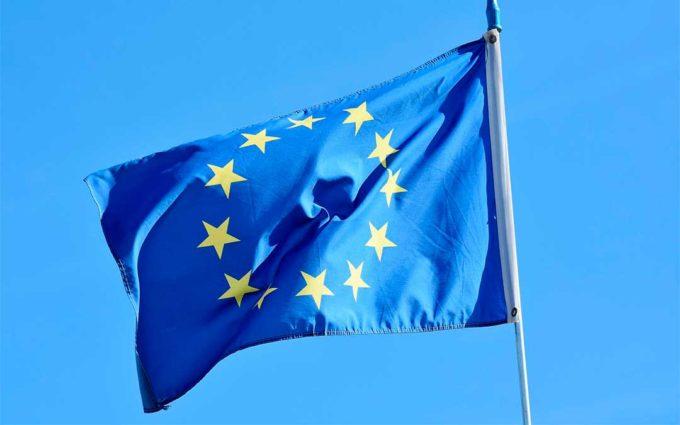 ADEA solicita que exista mayor coordinación en el reparto de los fondos post covid