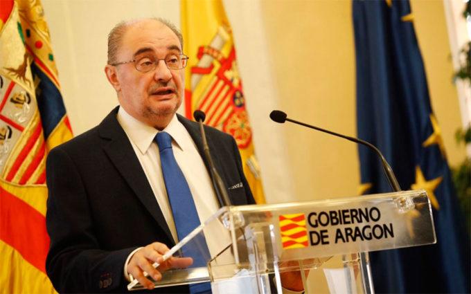 La Comarca del Bajo Aragón-Caspe, resignada a continuar una semana más en la fase 2