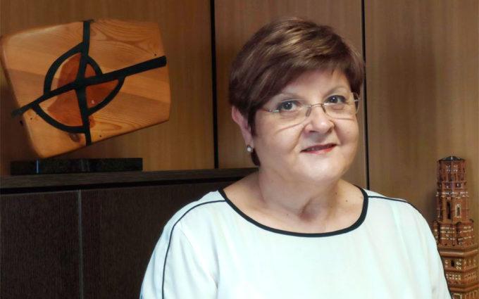 """Los últimos contagios en Caspe se deben a """"reuniones sociales y fiestas"""""""