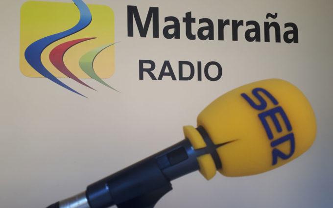 Hoy es tu día Matarraña Radio 20/01/2021