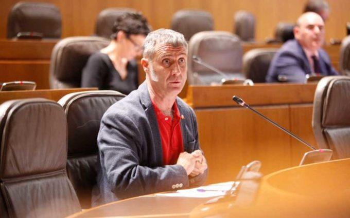 Ciudadanos exige medidas para hacer frente a la pesca furtiva en los pantanos del Bajo Aragón Histórico