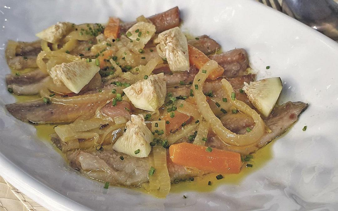 receta-lacomarca-sardinas-en-escabeche-con-higos