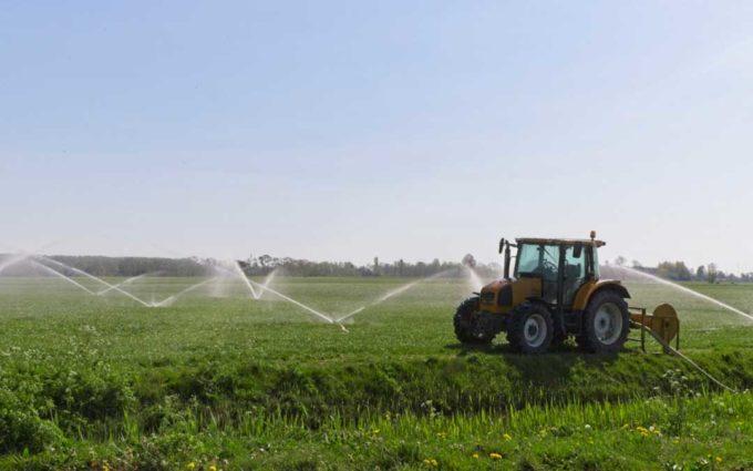 La Red Aragonesa de Desarrollo Rural se opone a la propuesta de modificación del PDR de Aragón