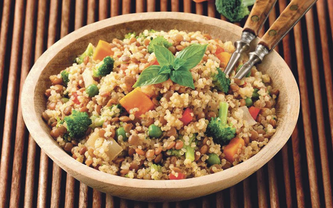 salteado-de-quinoa-con-verduras-receta-lacomarca-micelios