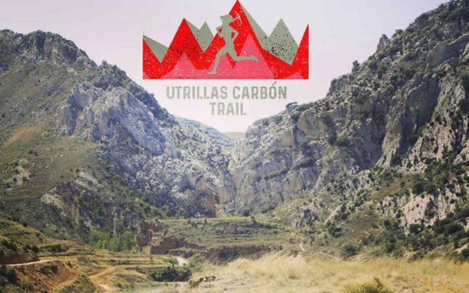 EVENTO CANCELADO. Abiertas las inscripciones para la Utrillas Carbón Trail