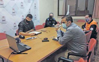 Crece un 42% la incidencia del covid en Andorra, que seguirá confinada 7 días más