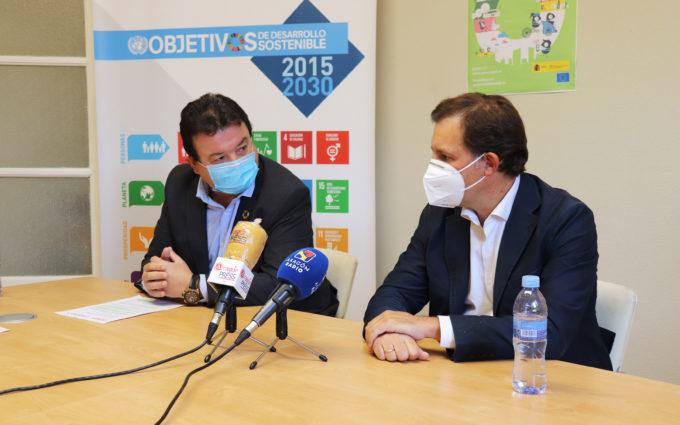 Aragón contará en 2021 con cien puntos de recarga de Endesa X para facilitar la movilidad eléctrica