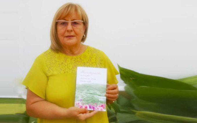 Un emotivo libro recoge cómo vivieron los fuentespaldinos el confinamiento