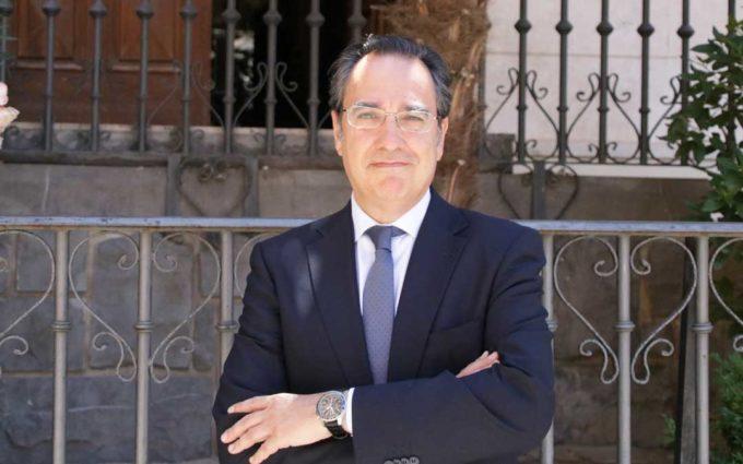 Plan desmantelamiento de la central térmica de Andorra planteado por Endesa