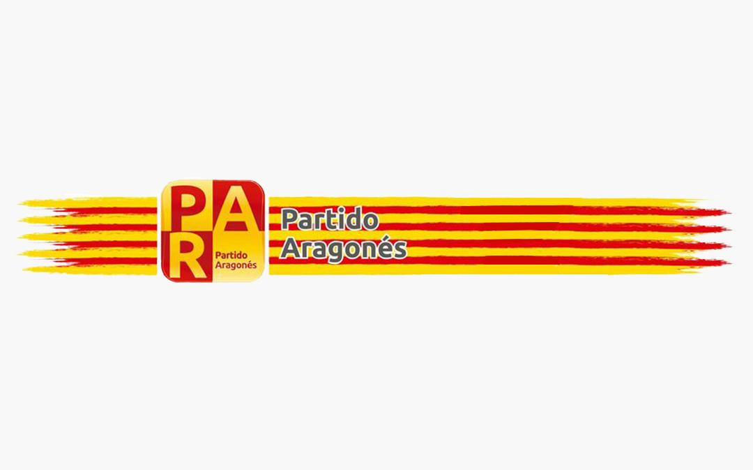 Partido aragonés.